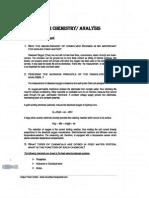 water_chemistry.pdf