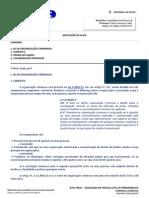 RFDPE LegPenalEspecial PHenrique Aula04 040315 (1)