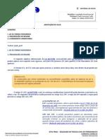 RFDPE LegPenalEspecial PHenrique Aula03 040315 (1)