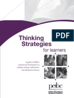 thinking-strategies.pdf