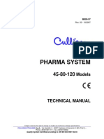 pharma 120.pdf