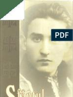 Valeriu Gafencu - Sfantul Inchisorilor