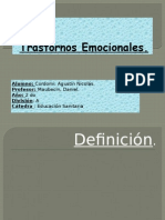 trastornosemocionales-111208224708-phpapp01-2