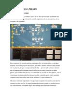 EVIDENCIA IDEAS PREVIAS.pdf