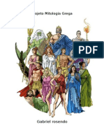 Projeto Mitologia Grega-Capa