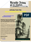 Marx_Articles_from_the_NRZ.pdf