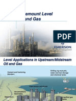 Oil and Gas  LEVEL customer presentation.pdf