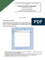 Guia Enseñanza Taller Excel