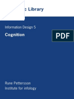 Pettersson Rune ID5 Cognition