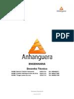 ATPS- Desenho_Tecnico.pdf.docx