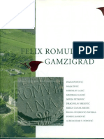 PREHISORIC_SETTLEMENTS_AND_NECROPOLES_AT.pdf