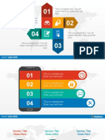 Powerpoint Slides 3