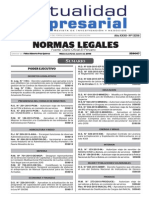 ds 010-2015-ED - instItutos -2015-08-12