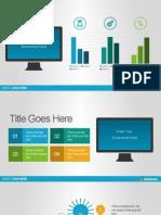 Powerpoint Slides 1