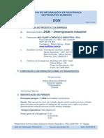 Fispq Dgn-revisão 2015