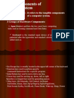 Lesson Presentation3 Fedora