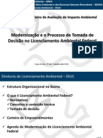 Palestra-Volney-Zanardi-Júnior.pdf