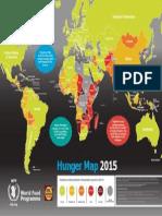 world hunger map 2