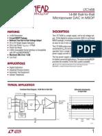 1658f.pdf