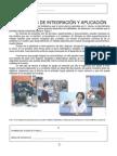 proyecto-bloque-2-ciencias-1-2012-20131.pdf