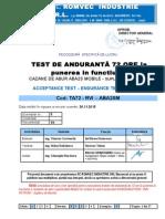 0000-Procedura Ta72-Rvi-Aba2m-Probe de Anduranta 72h La Pif Aba2 Mobil-rv.12015