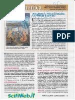 La-Domenica-08-Dicembre-2015.pdf