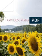 FarmhouseRevival Int