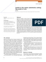 Fragomeli Et Al-2015-Journal of Gastroenterology and Hepatology
