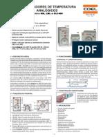 Product,PDF,39,318