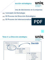 CLASE+del+TEMA+4+AE+2015-16.ppt