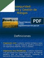 AnalisiyGestiondeRiesgos2[1]