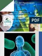 Guía Terapéutica Antibiótica