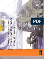 Ballenas Cautivas.pdf