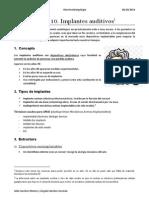 ORL - Cope 8.pdf
