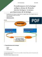 ORL - Cope 13-14.pdf