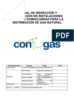IIN-MA-IH-002 R01 Manual de Inspección y habilitación.pdf