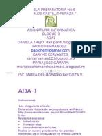 Act1_DKMP