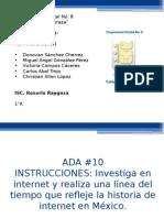 ADA 2 B3 (1)