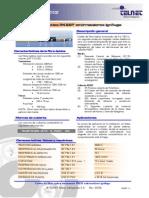 12_PKEST_Rev_09-05.pdf