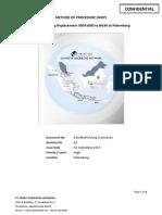 030+MOP+Re-engineering+Replacement+XDM1000+to+BG20+at+Palembang_revisi