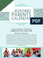 2015-2016 engaging parents calendar  dec-jan-feb
