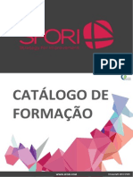 catalogo2016