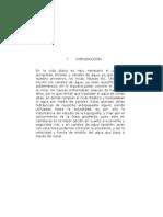 Monografia de Pendiente