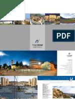 Vodic_za_Investitore__917.pdf