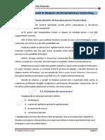 Subiectul 4. Sursele de Finantare Ale Intreprinderii Pe Termen Lung