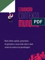 8_Contexto_Mundial