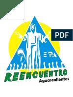 Cancionero Ree EPA Aguascalientes