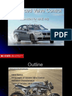 PPT 2 Variable Valve Timing (1)
