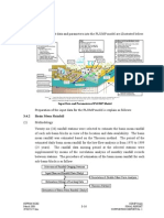 CHAPTER 3(2)Hydrology