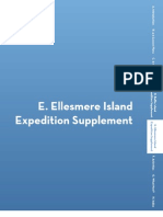 rfw_expeditionsupplement